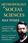 Methodology of Social Sciences - eBook