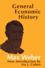 General Economic History - eBook