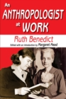 An Anthropologist at Work - eBook