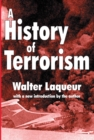 A History of Terrorism - eBook