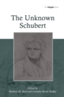 The Unknown Schubert - eBook