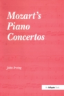 Mozart's Piano Concertos - eBook