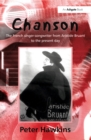 Chanson : The French Singer-Songwriter from Aristide Bruant to the Present Day - eBook