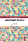 Marxisms and Education - eBook