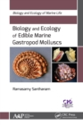 Biology and Ecology of Edible Marine Gastropod Molluscs - eBook