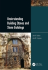 Understanding Building Stones and Stone Buildings - eBook