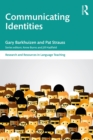 Communicating Identities - eBook