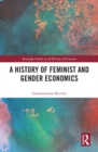 A History of Feminist and Gender Economics - eBook
