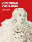 Victorian Vocalists - eBook