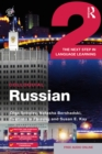 Colloquial Russian 2 : The Next Step in Language Learning - eBook