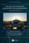 Solar and Infrared Radiation Measurements, Second Edition - eBook