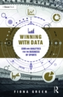 Winning With Data : CRM and Analytics for the Business of Sports - eBook