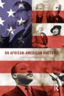 On African-American Rhetoric - eBook