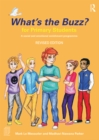 What's the Buzz? for Primary Students : A Social and Emotional Enrichment Programme - eBook