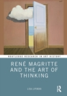 Rene Magritte and the Art of Thinking - eBook