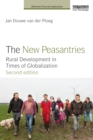 The New Peasantries : Rural Development in Times of Globalization - eBook
