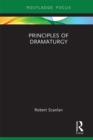 Principles of Dramaturgy - eBook