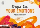 Draw on Your Emotions - eBook