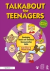 Talkabout for Teenagers : Developing Social and Emotional Communication Skills - eBook