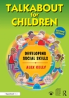 Talkabout for Children 2 : Developing Social Skills - eBook