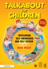 Talkabout for Children 1 : Developing Self-Awareness and Self-Esteem - eBook
