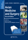 Avian Medicine and Surgery : Self-Assessment Color Review, Second Edition - eBook