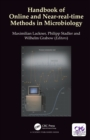 Handbook of Online and Near-real-time Methods in Microbiology - eBook
