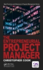 The Entrepreneurial Project Manager - eBook
