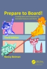 Prepare to Board! Creating Story and Characters for Animated Features and Shorts - eBook