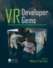 VR Developer Gems - eBook
