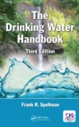 The Drinking Water Handbook - eBook