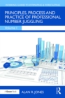 Principles, Process and Practice of Professional Number Juggling - eBook