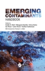Emerging Contaminants Handbook - eBook