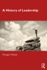 A History of Leadership - eBook