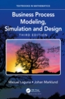 Business Process Modeling, Simulation and Design - eBook