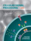 Cellular Signal Processing : An Introduction to the Molecular Mechanisms of Signal Transduction - eBook