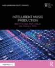 Intelligent Music Production - eBook