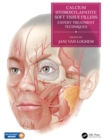 Calcium Hydroxylapatite Soft Tissue Fillers : Expert Treatment Techniques - eBook