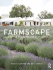 Farmscape : The Design of Productive Landscapes - eBook