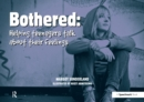 Bothered : Helping Teenagers Talk About Their Feelings - eBook