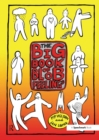 Big Book of Blob Feelings - eBook