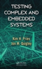 Testing Complex and Embedded Systems - eBook