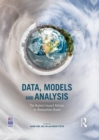 Data, Models and Analysis : The Highest Impact Articles in 'Atmosphere-Ocean' - eBook