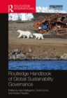 Routledge Handbook of Global Sustainability Governance - eBook
