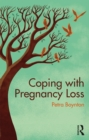 Coping with Pregnancy Loss - eBook