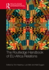 The Routledge Handbook of EU-Africa Relations - eBook