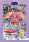 Helping Children with Fear : A Guidebook - eBook