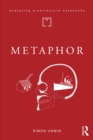 Metaphor : an exploration of the metaphorical dimensions and potential of architecture - eBook