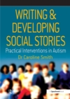 Writing and Developing Social Stories - eBook