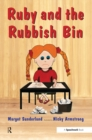 Ruby and the Rubbish Bin : A Story for Children with Low Self-Esteem - eBook
